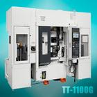 TT-1100G.jpg