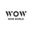 株式会社WOW WORLD 企業イメージ