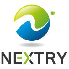 株式会社ネクストリー 企業イメージ