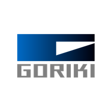 株式会社ゴーリキ 企業イメージ