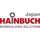 ハインブッフ・ジャパン株式会社 企業イメージ