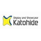 katohide logo220×93.PNG