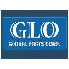 株式会社グローバルパーツ 企業イメージ