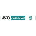 株式会社アスコ 企業イメージ