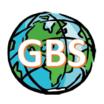 グローバル・ビジネス・サポート 企業イメージ