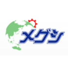 株式会社メグシ 企業イメージ