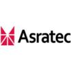 アスラテック株式会社 企業イメージ