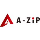 株式会社A-ZiP 企業イメージ