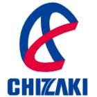 地崎道路株式会社ロゴ2.PNG