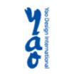 株式会社YAOデザインインターナショナル 企業イメージ