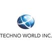 テクノワールド株式会社 企業イメージ