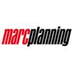 株式会社マークプランニング 企業イメージ