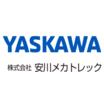 株式会社安川メカトレック 企業イメージ