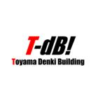 富山電気ビルデイング株式会社 企業イメージ