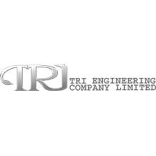 トライエンジニアリング株式会社 企業イメージ