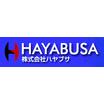 株式会社ハヤブサ 企業イメージ