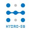 株式会社水循環エンジニアリング 企業イメージ