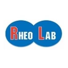 レオ・ラボ株式会社 企業イメージ