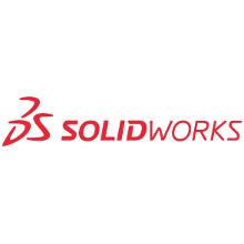ソリッドワークス・ジャパン株式会社 企業イメージ