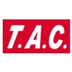 株式会社TAC 企業イメージ