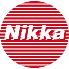 ニッカ株式会社 企業イメージ