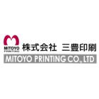 株式会社三豊印刷 企業イメージ
