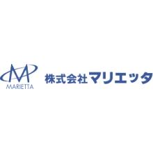 株式会社マリエッタ 企業イメージ