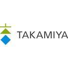 株式会社タカミヤ 企業イメージ