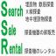 SSR(エスエスアール) 企業イメージ