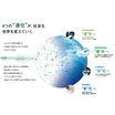 双葉電子工業株式会社 企業イメージ
