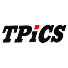 株式会社ティーピクス研究所 企業イメージ
