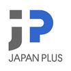 ジャパン・プラス株式会社 企業イメージ