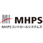 MHPS ロゴ.png