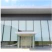 一般財団法人日本品質保証機構 企業イメージ
