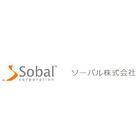 ソーバル株式会社 企業イメージ
