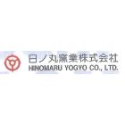 日ノ丸窯業株式会社 企業イメージ