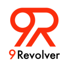 9Revolver.PNG