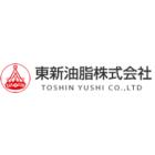 東新油脂株式会社 企業イメージ