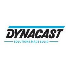 DYNACAST JAPAN 企業イメージ
