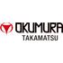 奥村機械ロゴtakamatsu垂直 (1).jpg