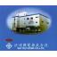 摂津機電株式会社 企業イメージ