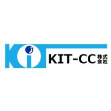 KIT-CC株式会社 企業イメージ