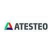 ATESTEOジャパン株式会社 企業イメージ