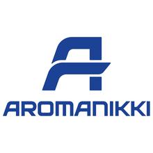 株式会社アロマニッキ 企業イメージ