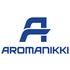 aromanikki_fix-07.jpg