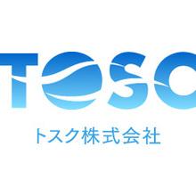 トスク株式会社(旧十慈フィールド) 企業イメージ