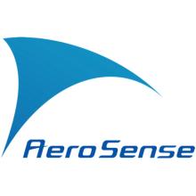 エアロセンス株式会社 企業イメージ