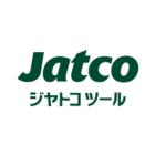 ジヤトコ ロゴ.png