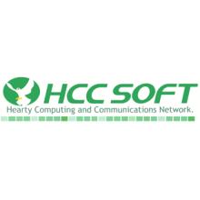 HCCソフト株式会社 企業イメージ