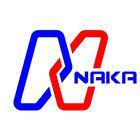 ナカ電子ロゴ.JPG